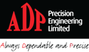 ADP PRECISION ENGINEERING LIMITED