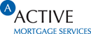 ACTIVE MORTGAGE SERVICES LIMITED