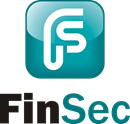 FINSEC LIMITED