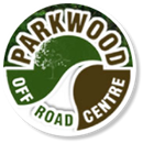 PARKWOOD OUTDOORS LIMITED