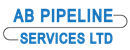 AB PIPELINE SERVICES LIMITED