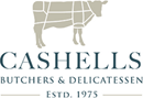 M T CASHELL & SONS LIMITED