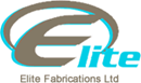 ELITE FABRICATIONS LIMITED (04605163)