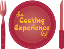 THE COOKING EXPERIENCE LIMITED