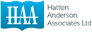 HATTON ANDERSON ASSOCIATES LIMITED (04606361)