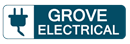GROVE ELECTRICAL (UK) LIMITED