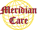 MERIDIAN COMMUNITY CARE LIMITED