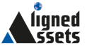 ALIGNED ASSETS LIMITED