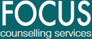 FOCUS COUNSELLING SERVICES (HULL) LIMITED