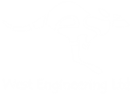 WEST ENGINEERING LIMITED