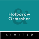 HOLBOROW & ORMESHER LTD. (04620627)