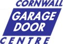 CORNWALL GARAGE DOOR CENTRE LIMITED