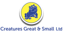 CREATURES GREAT & SMALL LIMITED