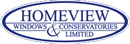 HOMEVIEW WINDOWS & CONSERVATORIES LIMITED