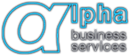 ALPHA BUSINESS AND ACCOUNTING SERVICES LIMITED