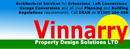 VINNARRY PROPERTY DESIGN SOLUTIONS LIMITED
