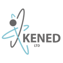 KENED LTD.