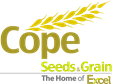 TREVOR COPE SEEDS LIMITED