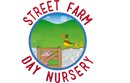 STREET FARM DAY NURSERY LIMITED