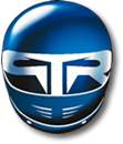 GLOBAL TECHNOLOGIES RACING LIMITED