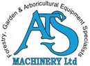 ATS MACHINERY LIMITED