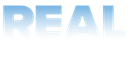 REAL ENGINEERING (YORKSHIRE) LIMITED