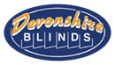 DEVONSHIRE BLINDS LTD