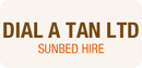 DIAL A TAN LIMITED