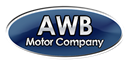 AWB MOTOR CO LTD