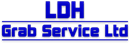 L D H GRAB SERVICES LTD