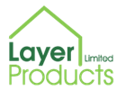 LAYER PRODUCTS LIMITED