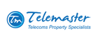 TELEMASTER LIMITED