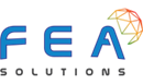 FEA-SOLUTIONS (UK) LIMITED