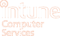 INTUNE COMPUTER SERVICES LIMITED
