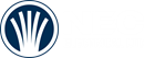 NEC (ELECTRICAL) LIMITED