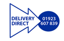 DELIVERY DIRECT LIMITED (04642048)