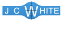 J.C. WHITE GEOMATICS LIMITED