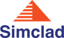 SIMCLAD LIMITED
