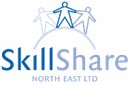 SKILLSHARE NORTH EAST LIMITED
