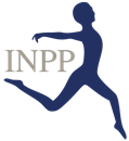 INPP LIMITED
