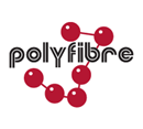 POLYFIBRE (UK) LIMITED