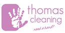 THOMAS COMMERCIAL CLEANING LIMITED