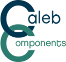 CALEB COMPONENTS LIMITED