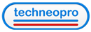 TECHNEOPRO LTD