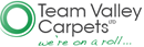 TEAM VALLEY CARPETS LIMITED