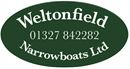 WELTONFIELD NARROWBOATS LIMITED