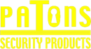 PATON SECURITY PRODUCTS LIMITED