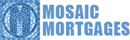MOSAIC MORTGAGE MANAGEMENT LIMITED