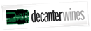 DECANTER WINES LIMITED