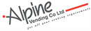 ALPINE VENDING CO LIMITED